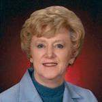 Carol R. Tschudy